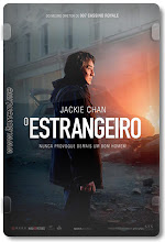 Torrent – O Estrangeiro – BluRay | 720p | 1080p | Dublado | Dual Áudio 5.1 | Legendado (2018)