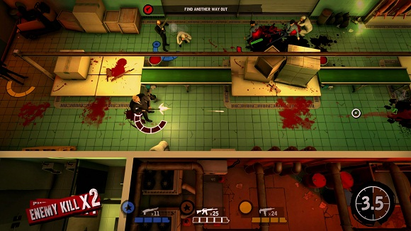reservoir-dogs-bloody-days-pc-screenshot-www.ovagames.com-3