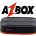 AZBOX SPYDER HD ACM ATUALIZAÇÃO V1.16 - 05/12/2017