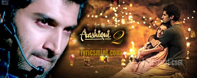 Aashiqui Songs Download: Aashiqui MP3 Songs Online Free on blogger.com