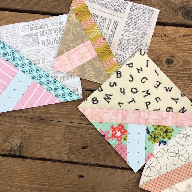 quilt, quilt blocks, free quilt patterns, foundation paper piecing, paper piecing, beginner quilt block, beginner paper piecing, quilts, scrap quilt