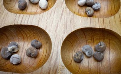 baobab seeds