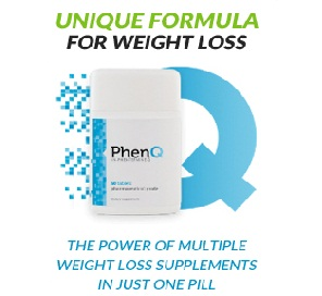 http://www.fitnessguidefg.com/phenq-reviews.html