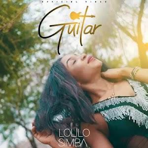Download Audio | Lolilo - Guitar