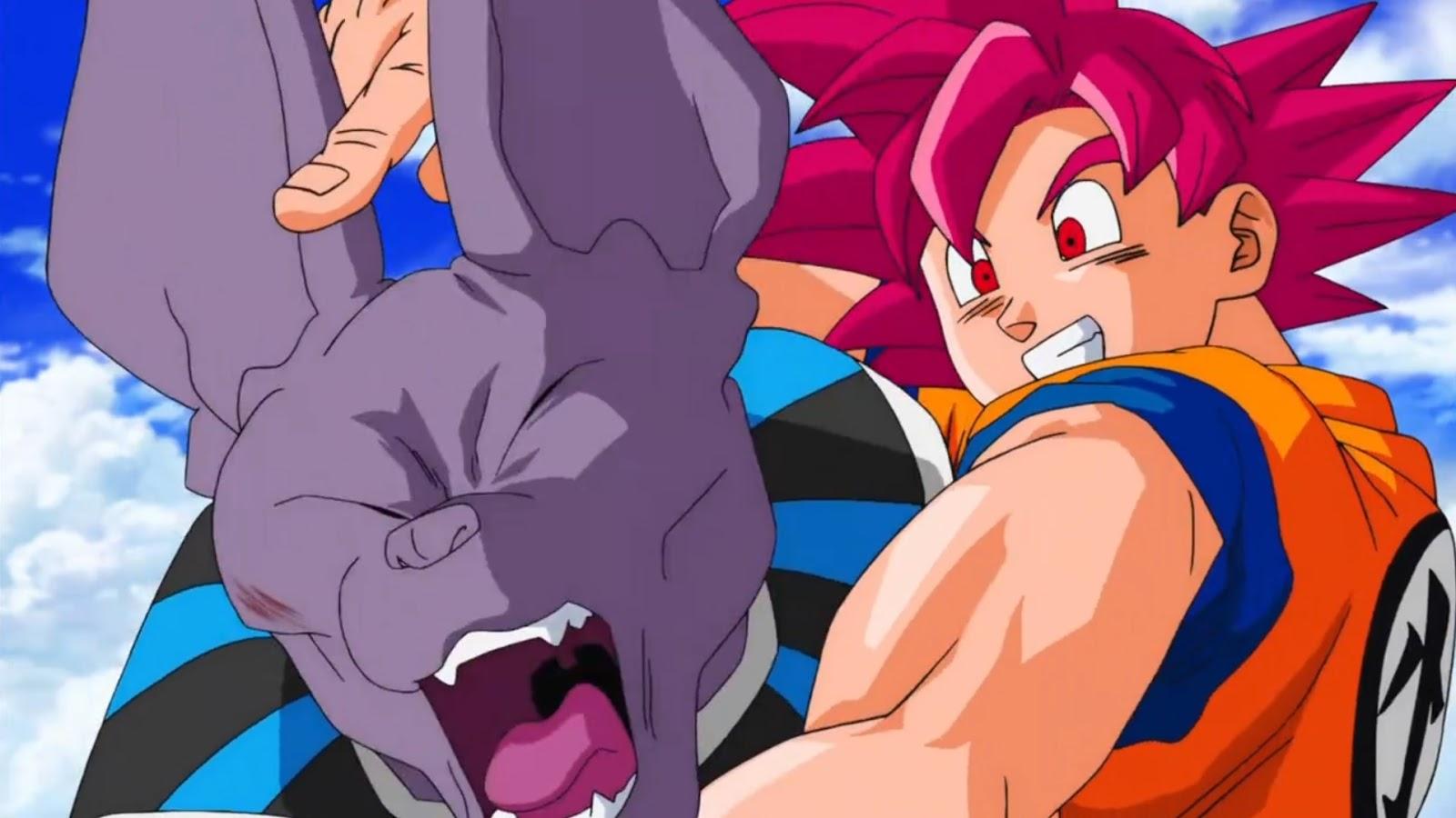 Dragon Ball Super Dublado Episódio 10, Assistir Dragon Ball Super Dublado Episódio 10, Dragon Ball Super Dublado , Dragon Ball Super Dublado - Episódio 10