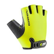 Louis Garneau 1 Calory Glove review