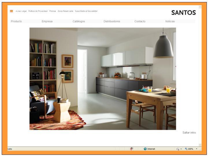 Software para diseo de interiores programa para diseo for Software para diseno de cocinas
