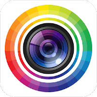 photodirector full apk