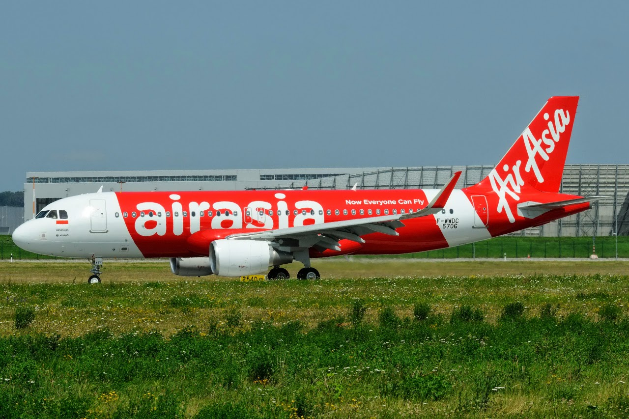 target customer for air asia The mobile phone market represents one of the fastest growing areas in asia  mobile  to help leading brands such as airasia to reach their target customers.