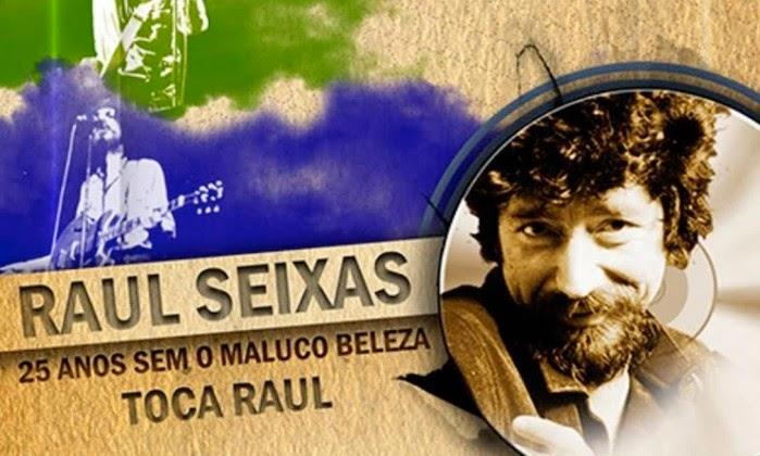 DO BAIXAR DIABO SEIXAS PANELA RAUL