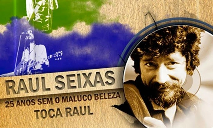 RAUL GITA GRÁTIS DOWNLOAD SEIXAS CD