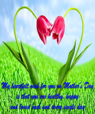 happy-mothers-day-2018-images-greetings-cards