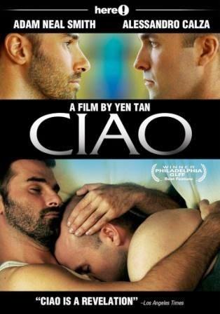 Ciao, film, 1