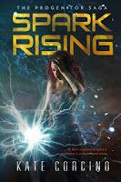 http://j9books.blogspot.ca/2015/03/kate-corcino-spark-rising.html