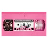 f(x) - The 2nd Album 'Pink Tape' [iTunes Purchased M4A]
