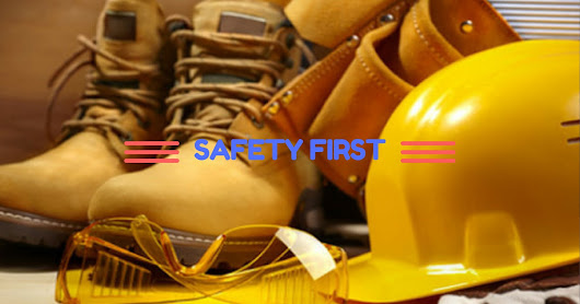 Underground Mining Safety Equipment: The Basic and Standard Items