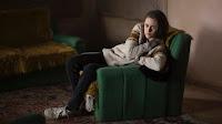 Personal Shopper Kristen Stewart Image 3 (3)
