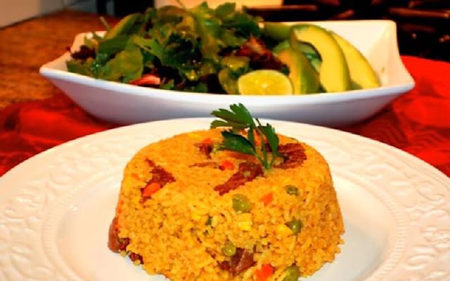 receta-arroz-guajiro-cubano