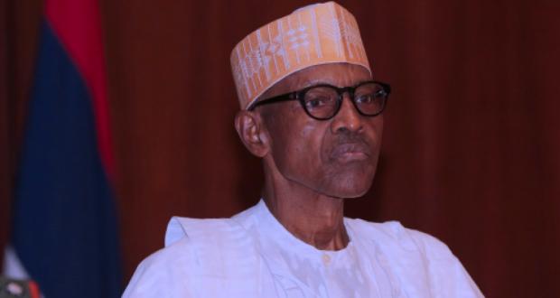 President-Muhammadu-Buhari-620x330 (1)