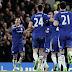 Com dois de Pedro, Chelsea massacra o Newcastle