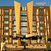 Ρουμάνος επενδυτής πουλά τεχνογνωσία… για πολυτελές ξενοδοχείο