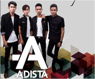 Download Lagu Adista Terbaru dan Terlengkap Mp3 Full Album Rar