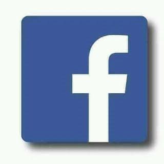 كيفية استرجاع الرسائل المحذوفة من الفيس بوك من الموبايل