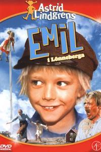 Watch Emil in Lonneberga Online Free in HD
