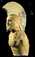 Documental: El Codigo de Honor de los Espartanos