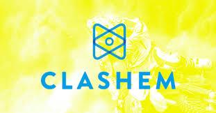 clashem