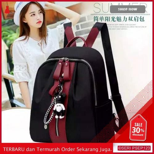 SIR513 Tas R057 Ladies Bag Wanita | BMGShop