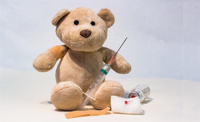 Lakukan Imunisasi DPT untuk Mencegah Wabah Penyakit Difteri