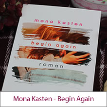 http://eska-kreativ.blogspot.com/2016/12/begin-again.html
