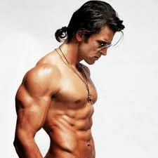 Hrithik roshan six pack body images wallpapers workouts love hrithik roshan six pack body images wallpapers workouts thecheapjerseys Choice Image