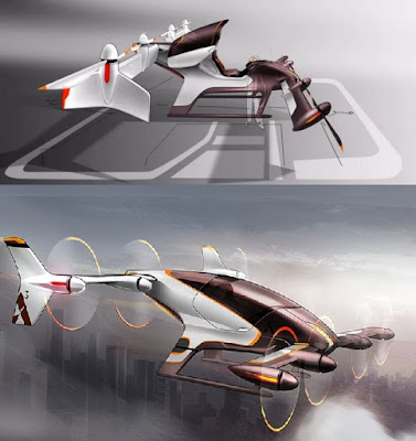 airbus-flying-car-concept