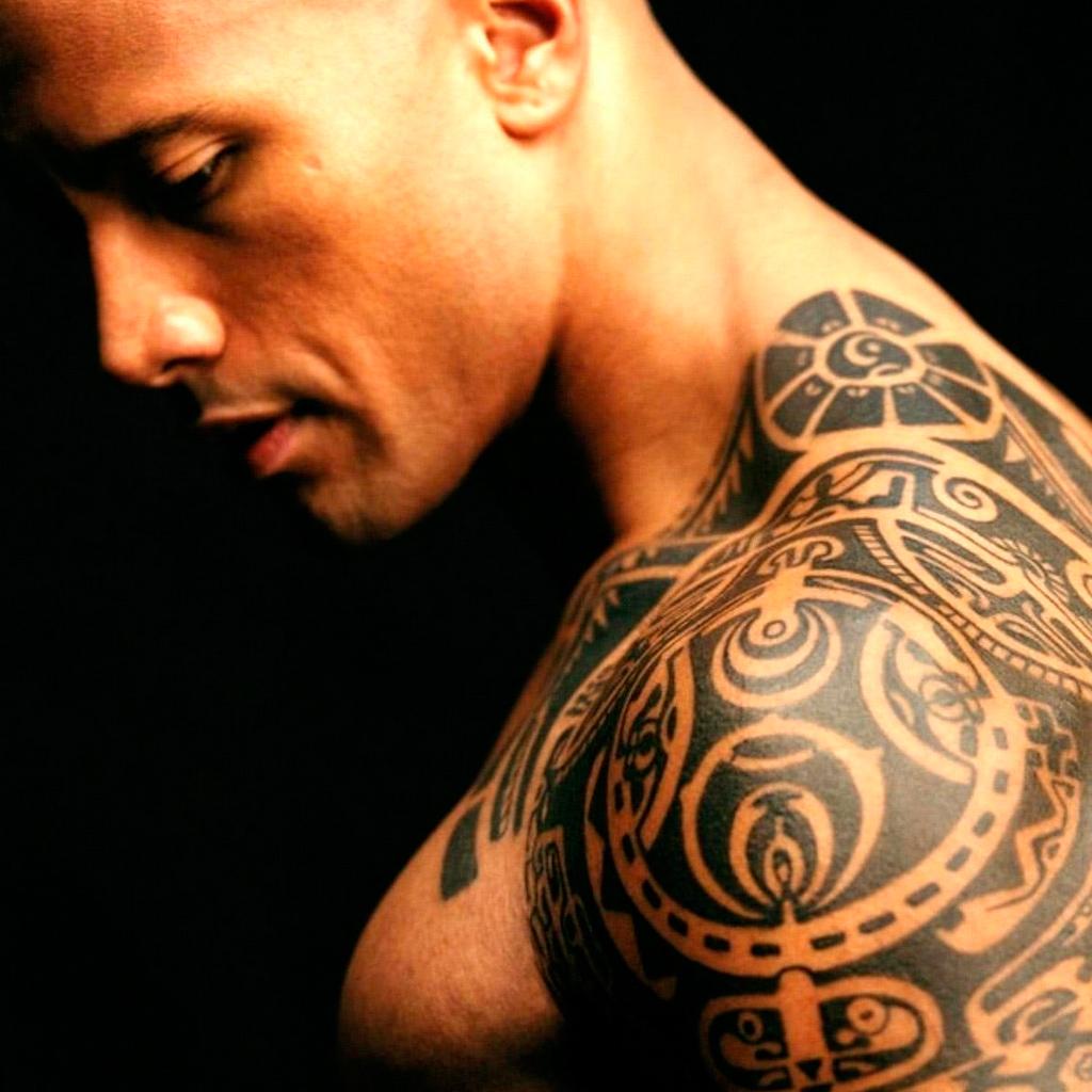 Tattoo Wallpapers | Desktop Wallpapers