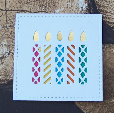 Coffee & Cards project March 2017, Craftyduckydoodah!, Stampin' Up! UK Independent Demonstrator Susan Simpson, Stitched Shape Framelits, Supplies available 24/7, Window Box Thinlets Dies, Window Shopping,
