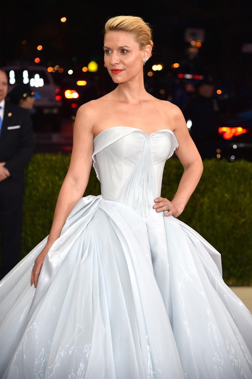 Mis Vestidos de Novia: Novias de Cine: vestido de Cenicienta de ...