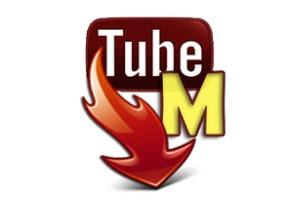 TubeMate YouTube V2.2.9.675 APK
