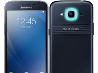 Harga HP Samsung Galaxy J2 Pro (2016), Spesifikasi Kelebihan Kekurangan