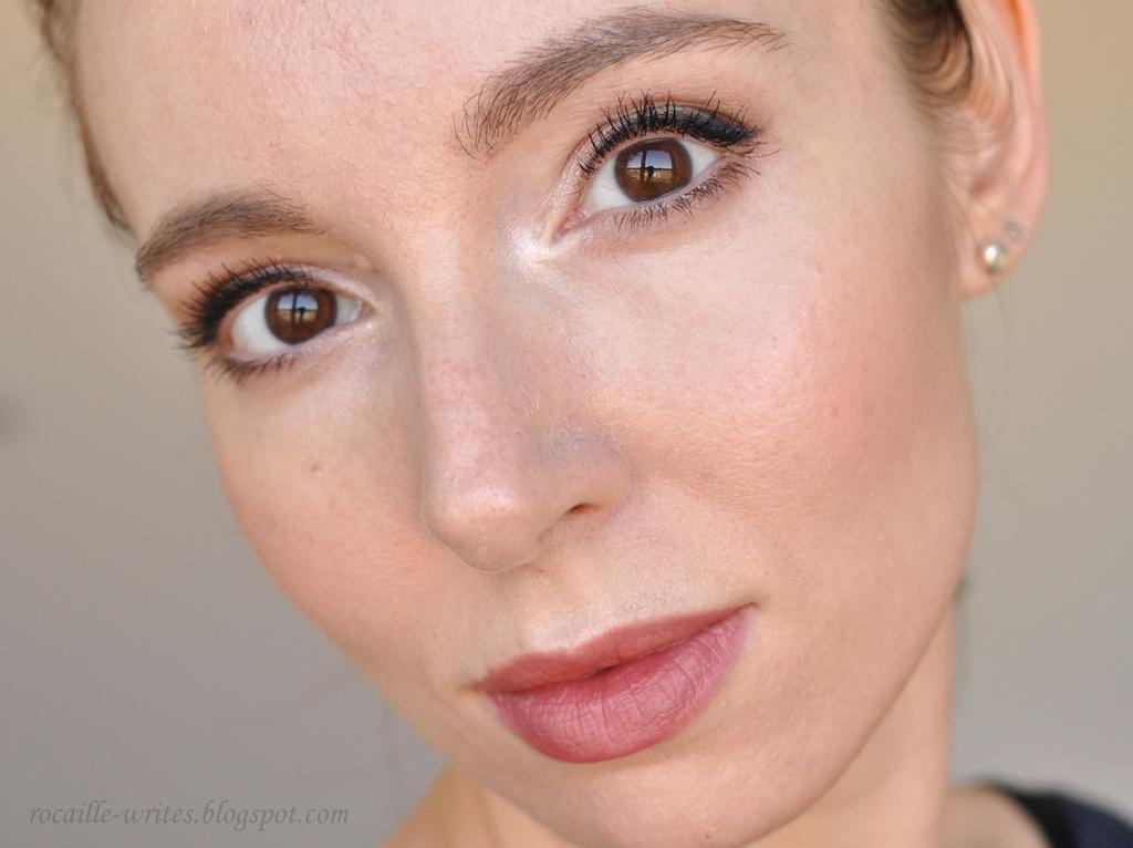 Different Brands Of Makeup