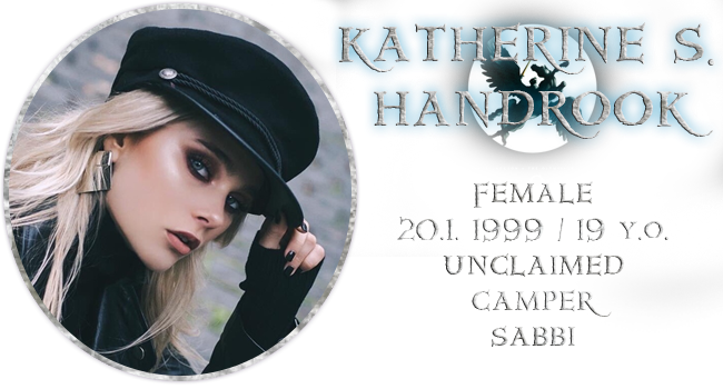 https://olympians-rp.blogspot.cz/2018/02/katherine-sophia-handrook.html