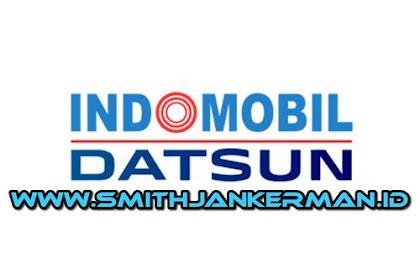 Lowongan PT. Indomobil Nissan Datsun Duri Maret 2018