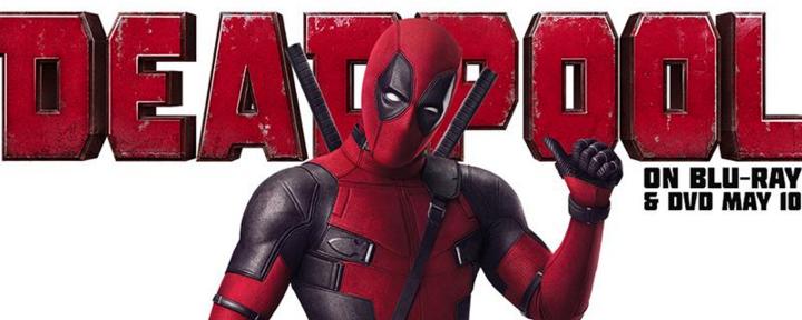 La gran escena eliminada de Deadpool
