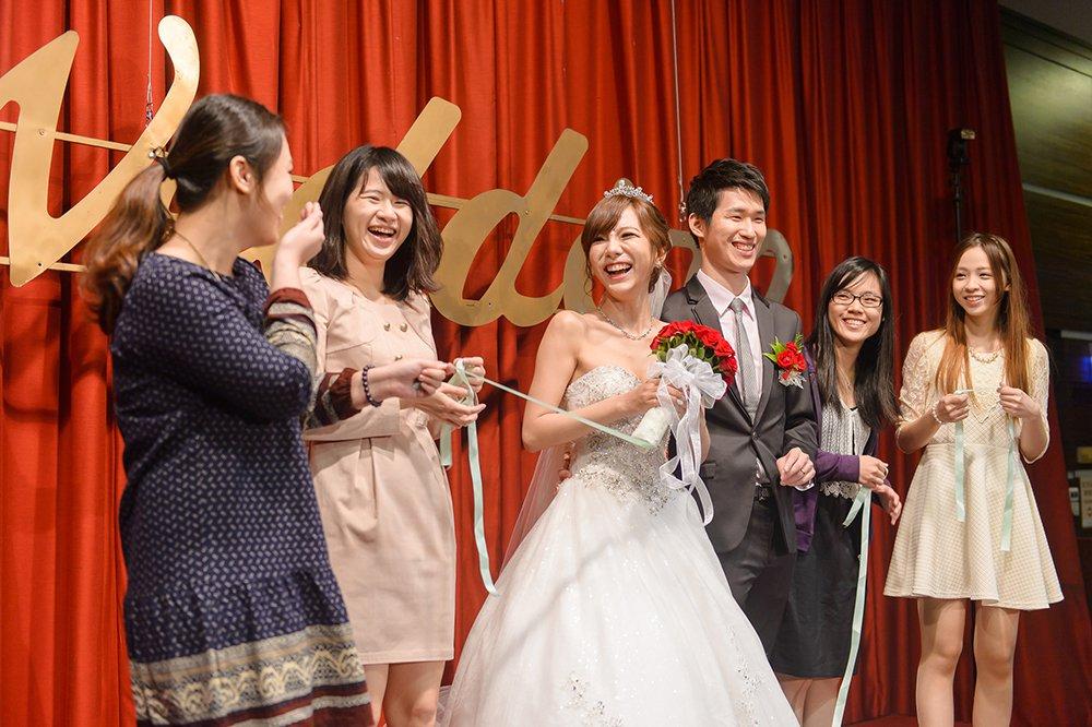 婚禮攝影、婚攝推薦、婚禮記錄、婚攝小動、徐州路2號