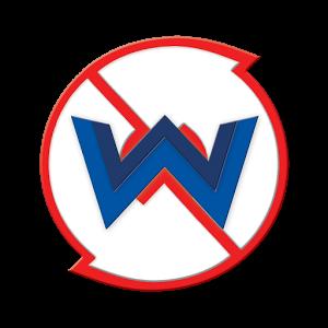 WPS & WPA Tester APK