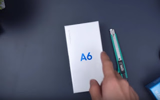 The Basic Facts of Price of 2018 Samsung Galaxy A6 as Well as Weaknesses and Strengths