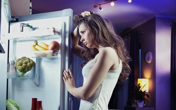"""Cứ làm 10 điều này buổi tối, bạn vừa giảm cân lại giúp cuộc sống mình """"nở hoa"""""""