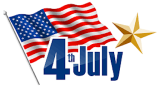 Happy-4th-of-july-clip-art