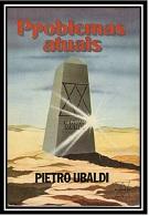 13- Problemas Atuais - Pietro Ubaldi (PDF-Ipad &Tablet)